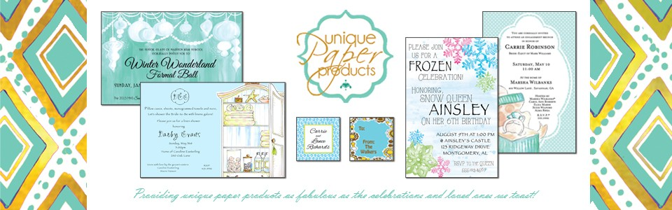 Holiday Stationery Pre-Order Special